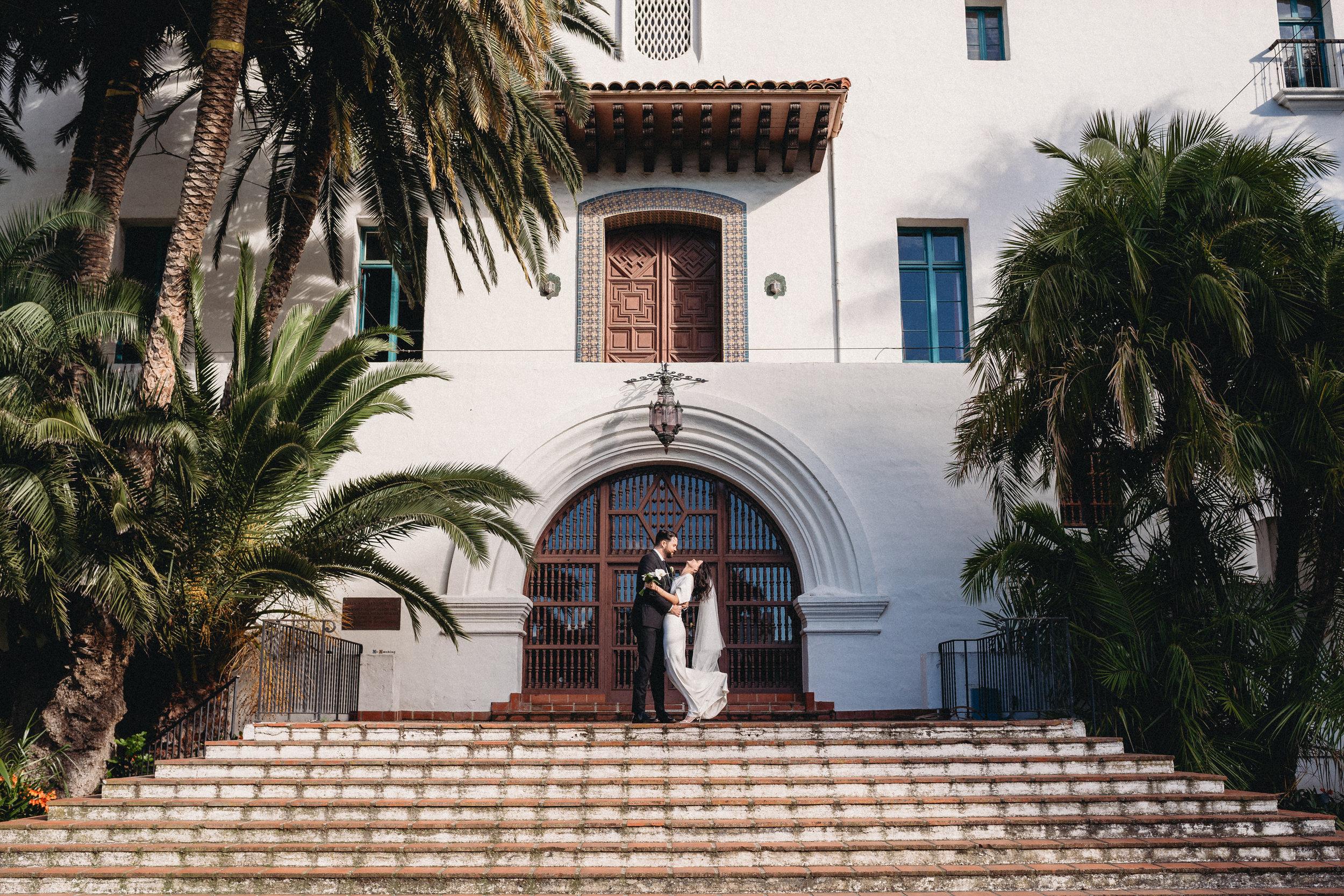 wedding-photography-santa-barbara-courthouse-rebeccaylasotras-133.jpg