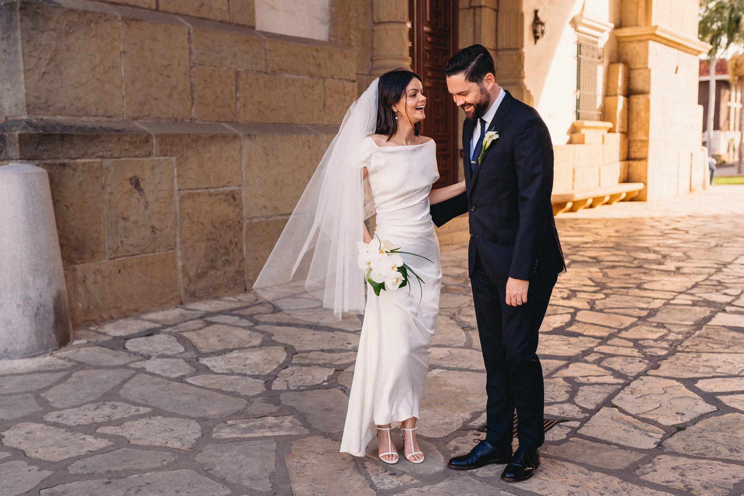 wedding-photography-santa-barbara-courthouse-rebeccaylasotras-138.jpg