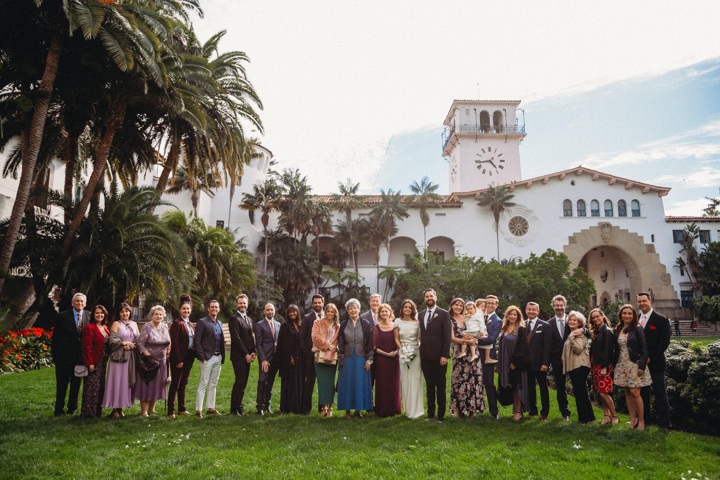 wedding-photography-santa-barbara-courthouse-rebeccaylasotras-112.jpg