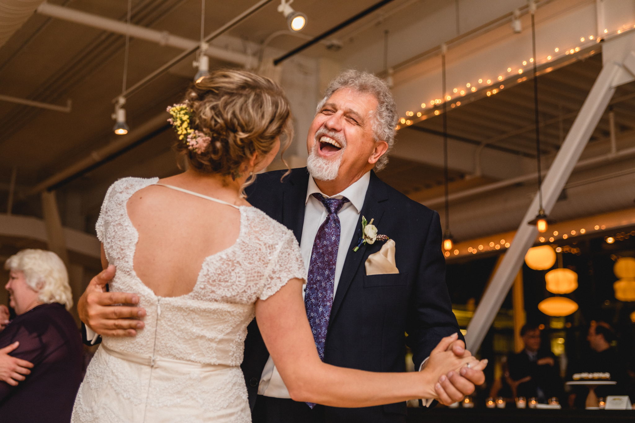 chicago-greenhouse-loft-father-daughter-wedding-dance-rebeccaylasotras.jpg