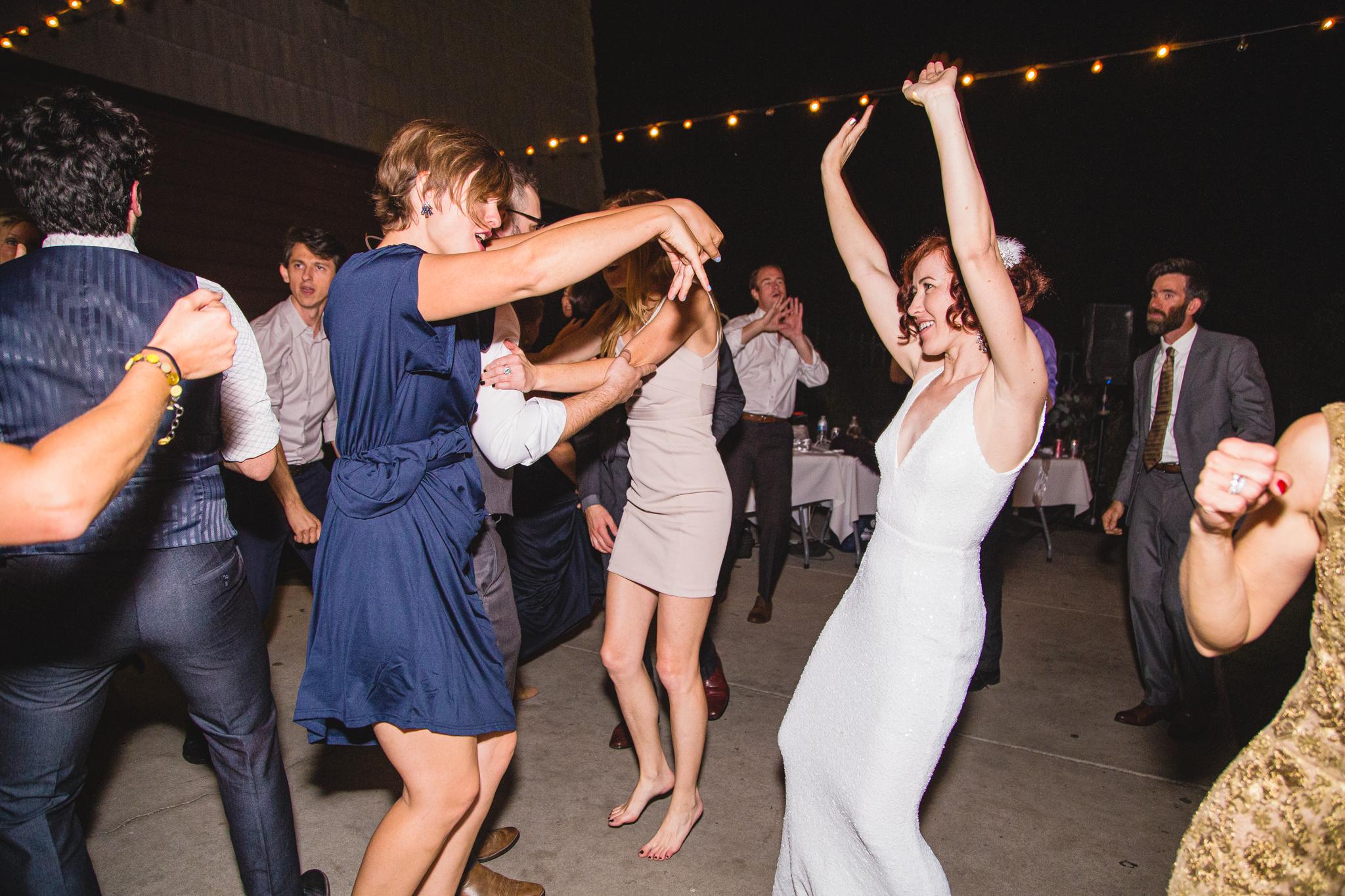 orange-county-wedding-dance-party-rebeccaylasotras-4.jpg