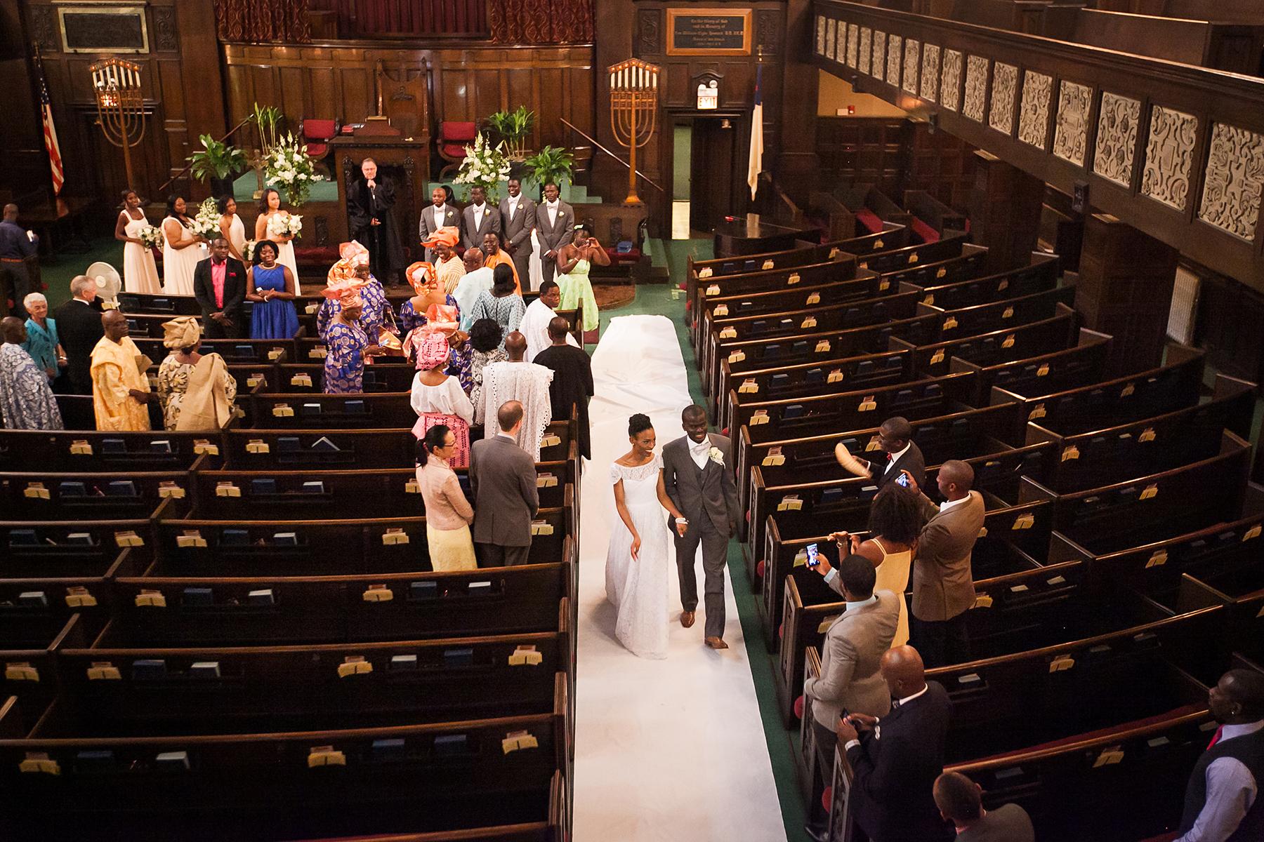 nigerian-american-vintage-wedding-at-newberry-library.jpg