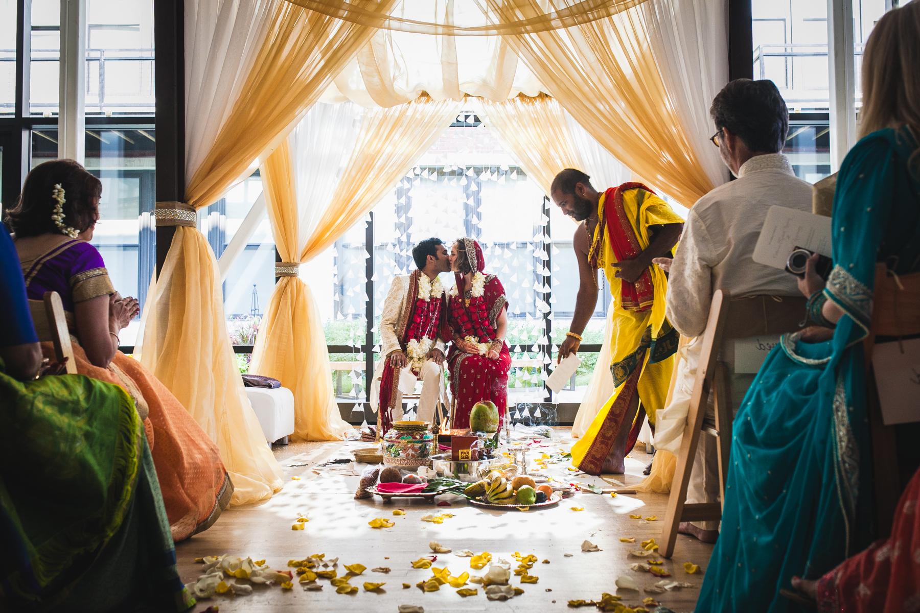 hindu-civil-summer-wedding-at-greenhouse-loft-chicago-il-oriana-koren-068.jpg