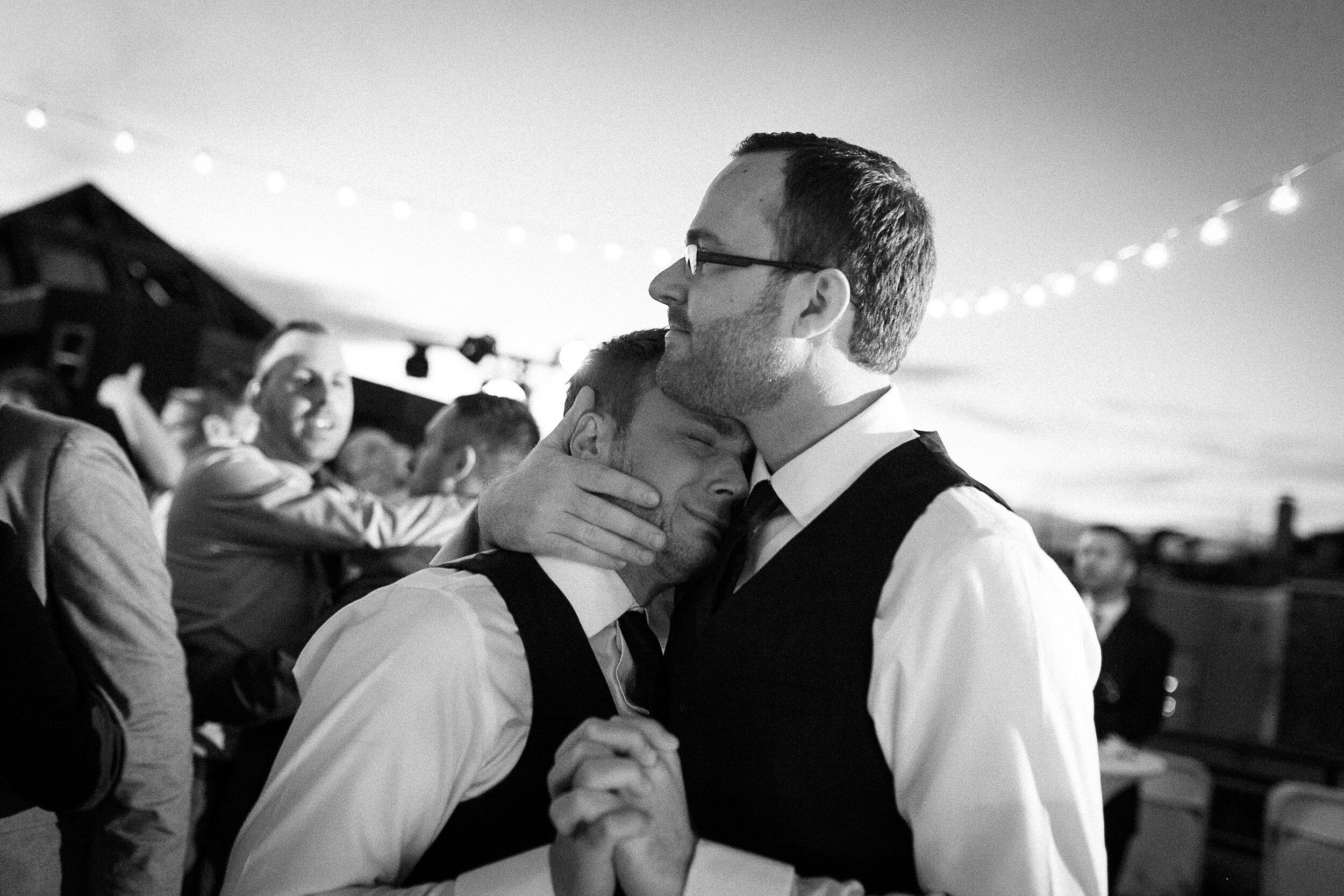 lincoln-park-chicago-same-sex-travel-themed-rooftop-documentary-wedding-photography-by-oriana-koren-okrfoto-060.jpg