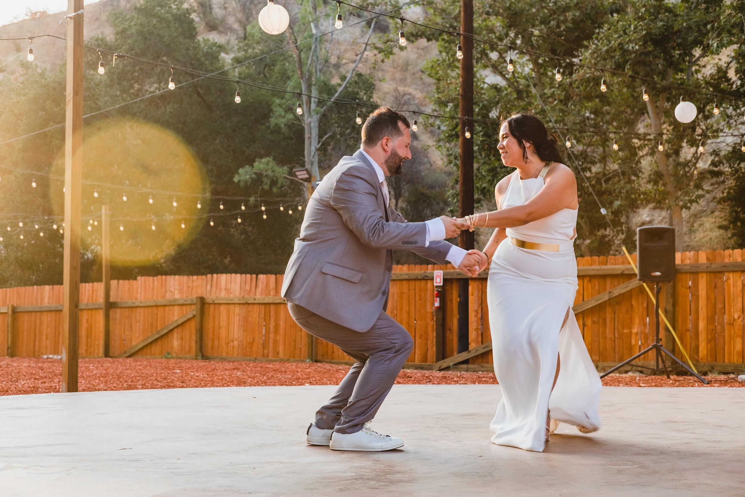 kim-and-justin-wedding-reception-31.jpg