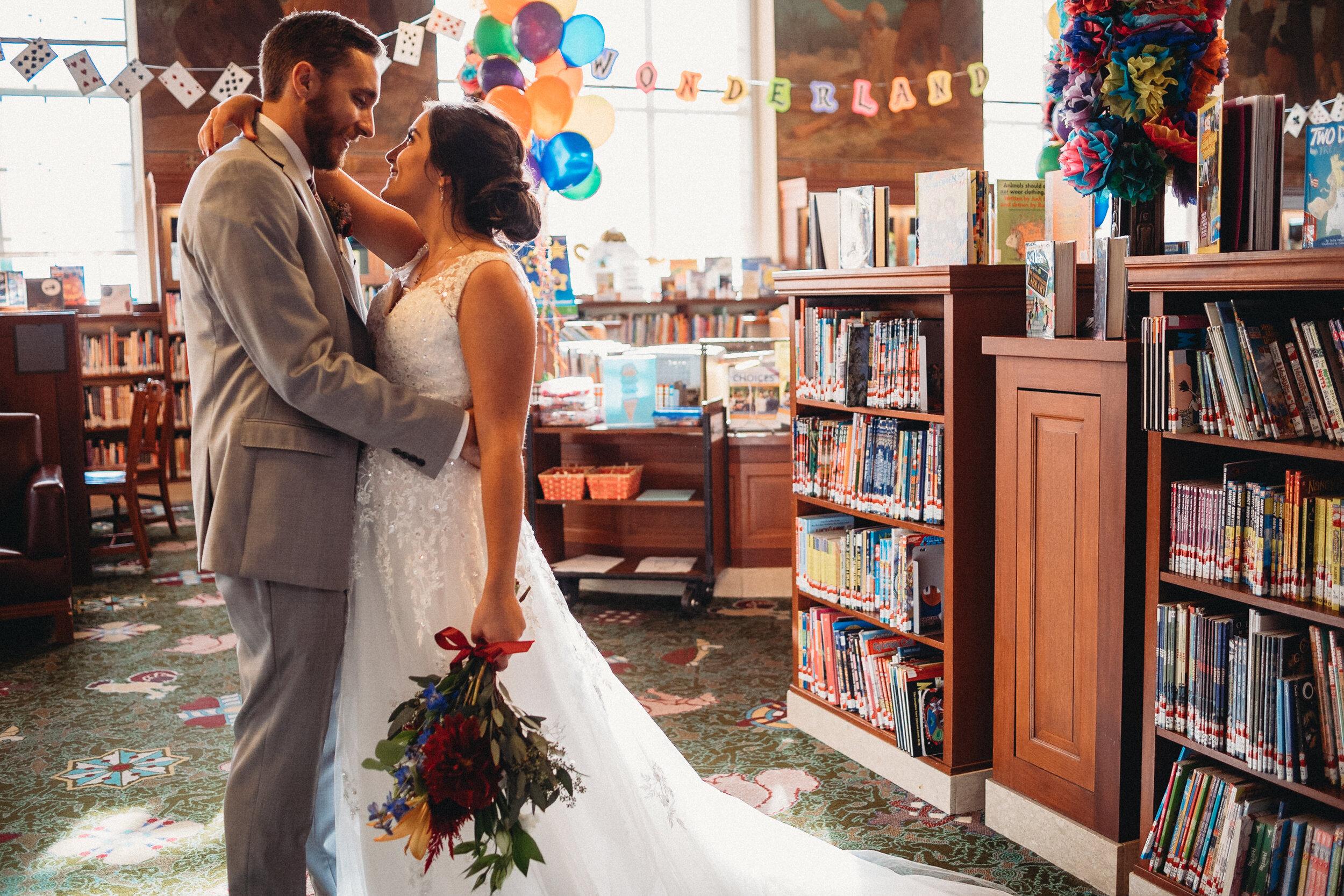 dtla-central-library-wedding-rebeccaylasotras-10.jpg