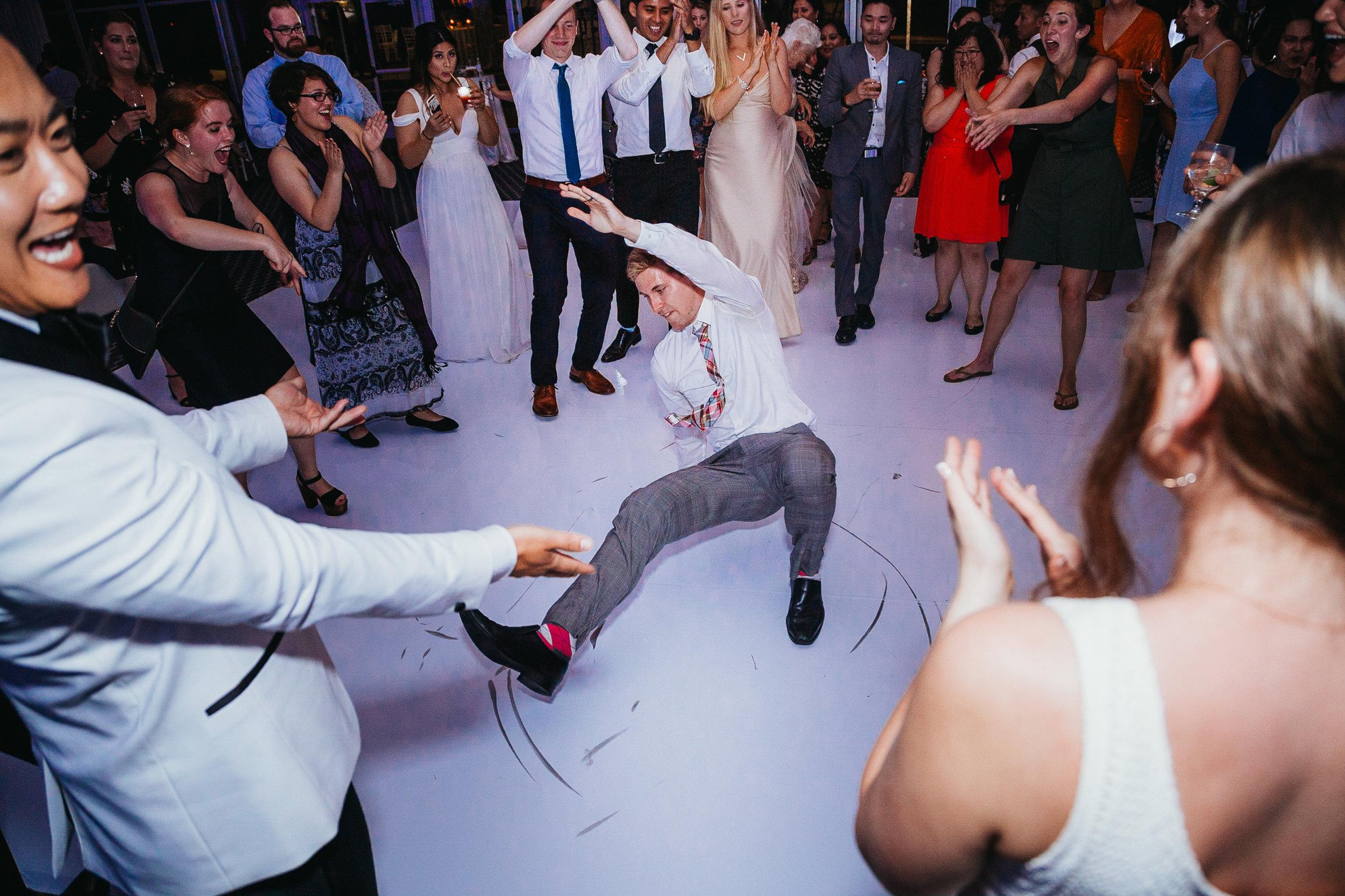 rebeccaylasotras-sandiego-lgbt-wedding-photography-118.jpg
