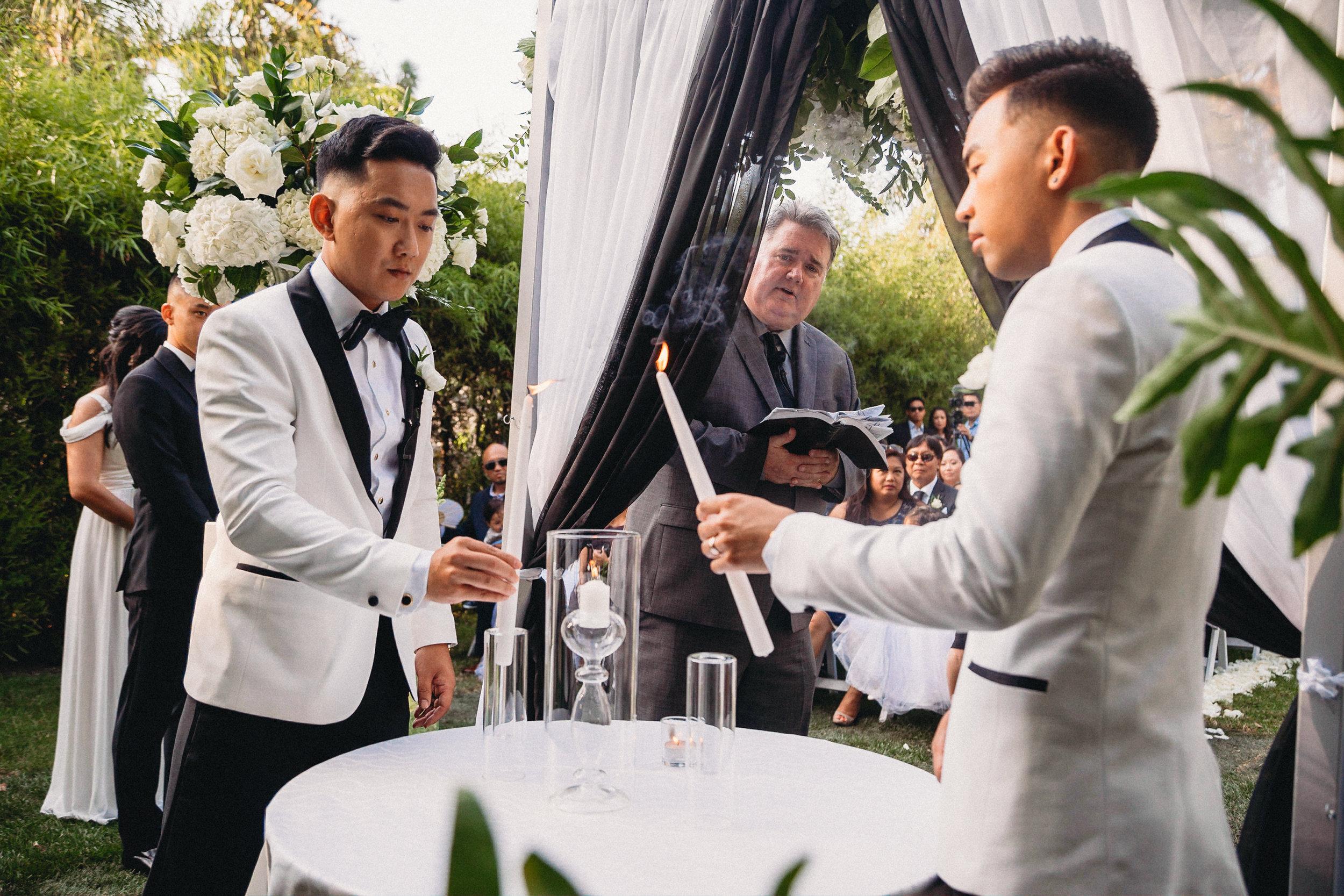 rebeccaylasotras-sandiego-lgbt-wedding-photography-52.jpg