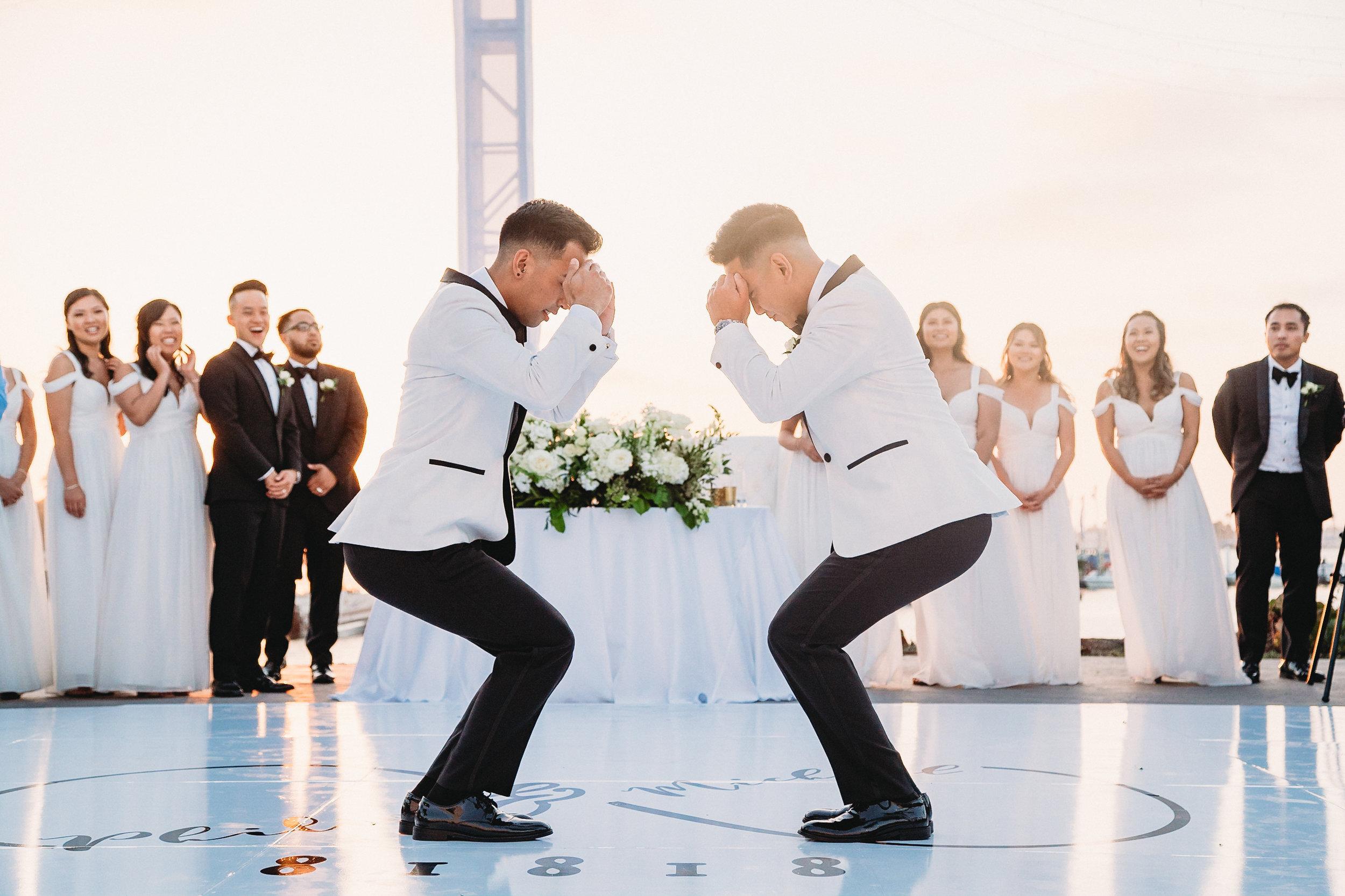 rebeccaylasotras-sandiego-lgbt-wedding-photography-70.jpg