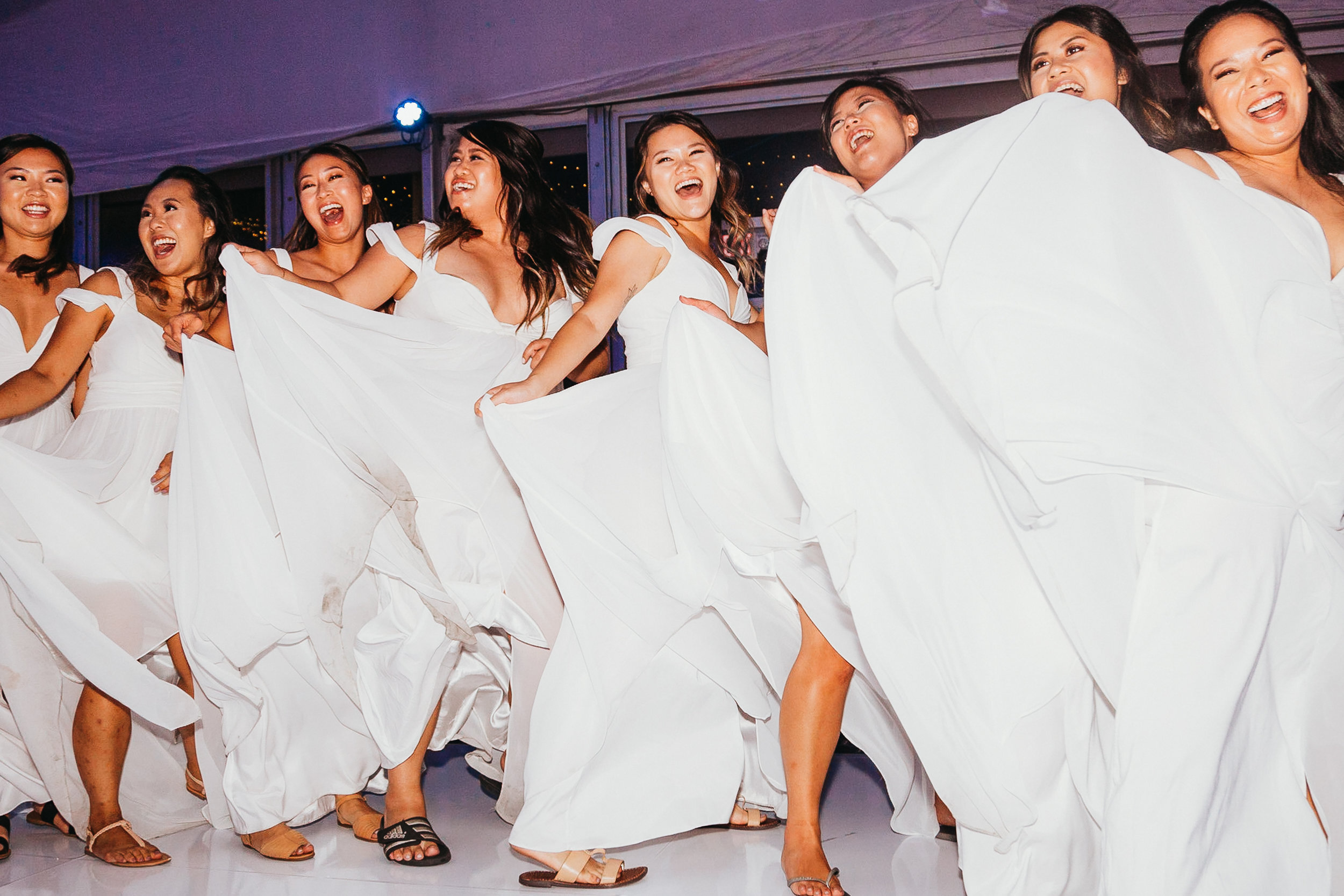 rebeccaylasotras-sandiego-lgbt-wedding-photography-108.jpg