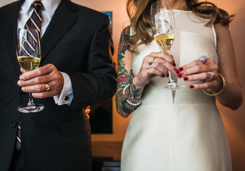 wedding-at-avec-the-aviary-chicago-documentary-wedding-rebeccaylasotras.jpg