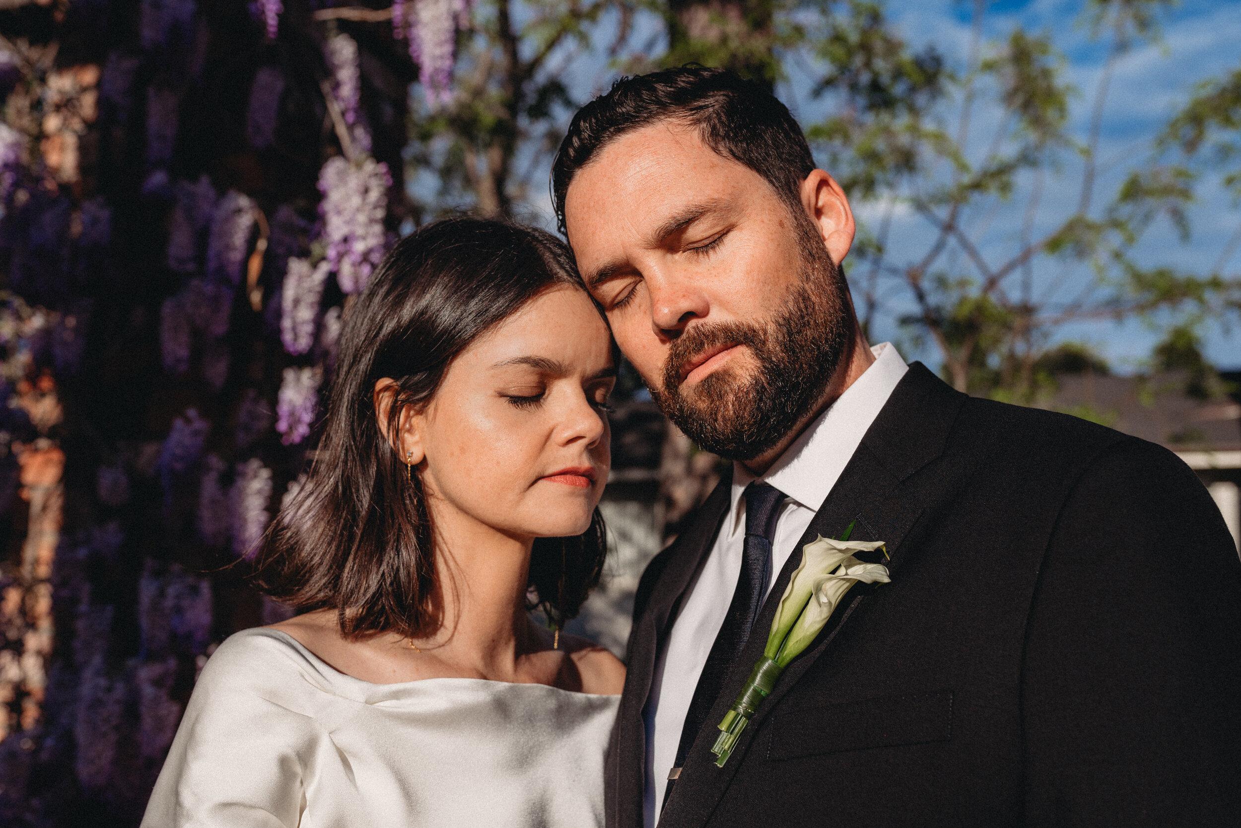wedding-photography-santa-barbara-courthouse-rebeccaylasotras-158.jpg