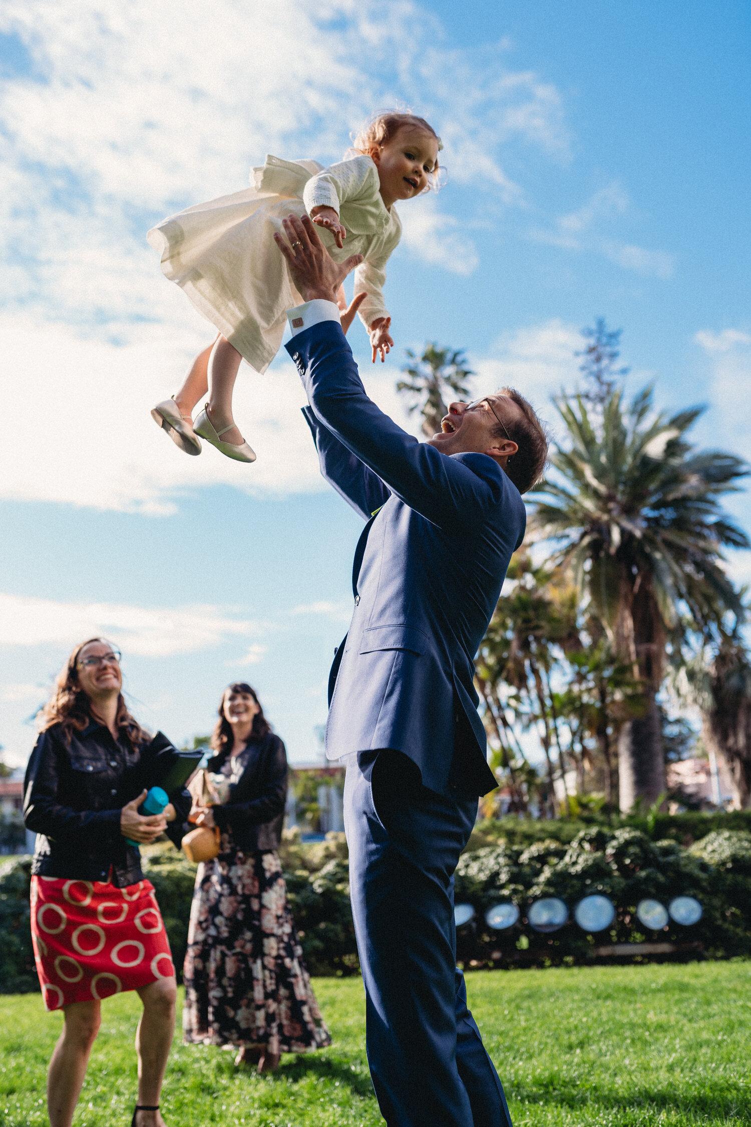 wedding-photography-santa-barbara-courthouse-rebeccaylasotras-126.jpg