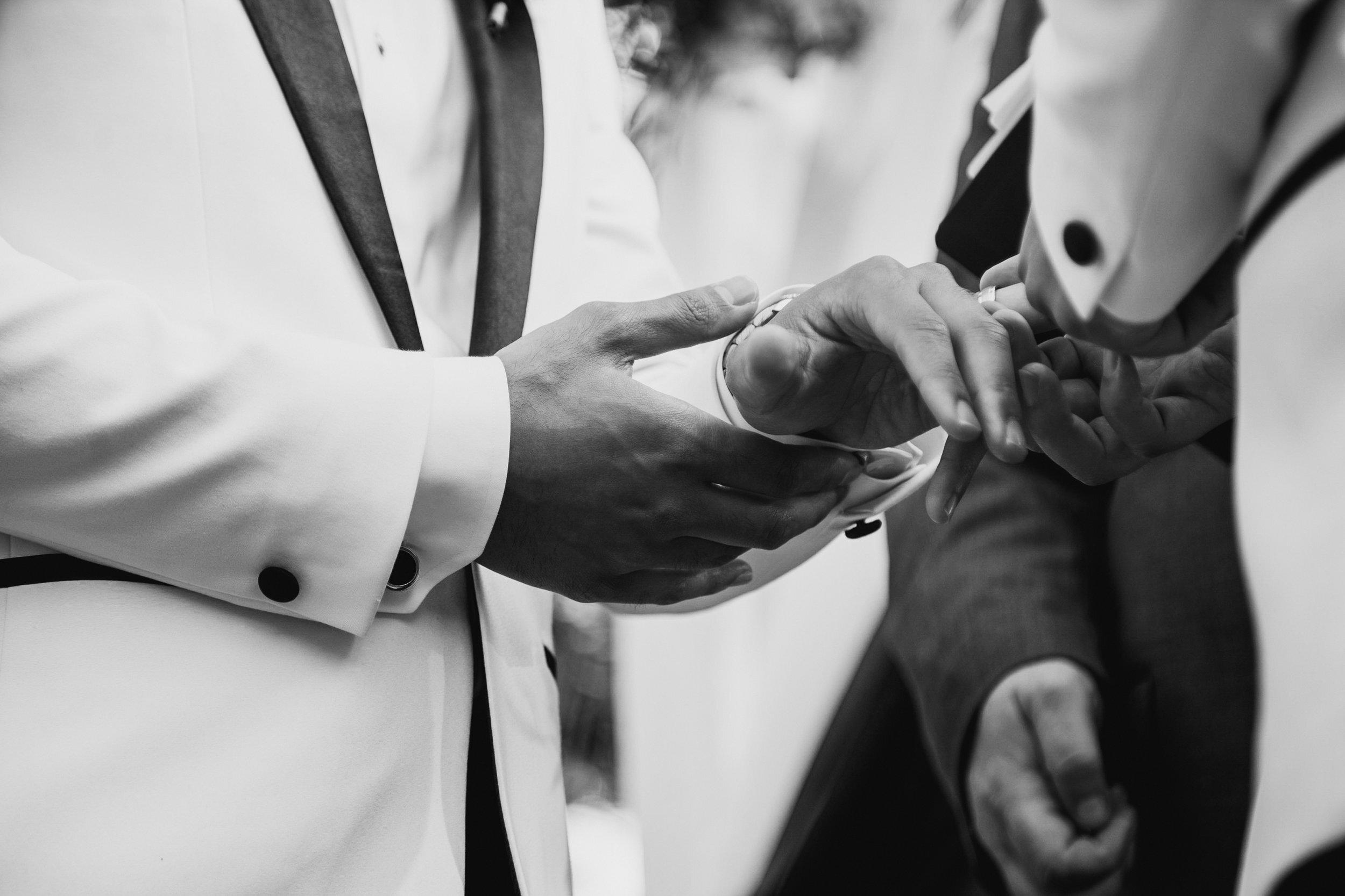 rebeccaylasotras-sandiego-lgbt-wedding-photography-51.jpg