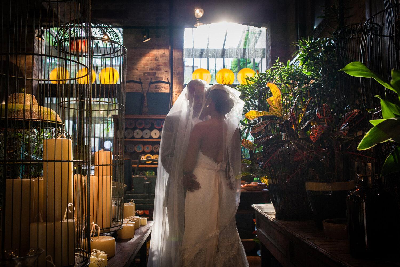 african-american-wedding-at-a-new-leaf-rebeccaylasotras.jpg