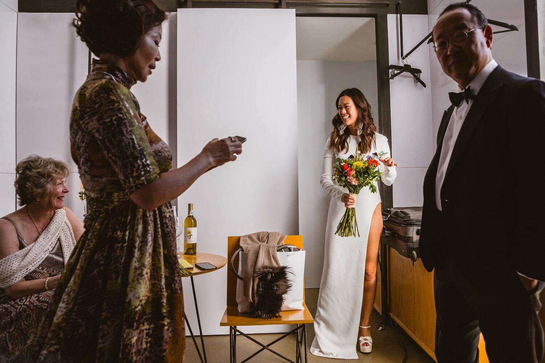 mexico-valle-destination-wedding-ceremony-rebeccaylasotras-8.jpg
