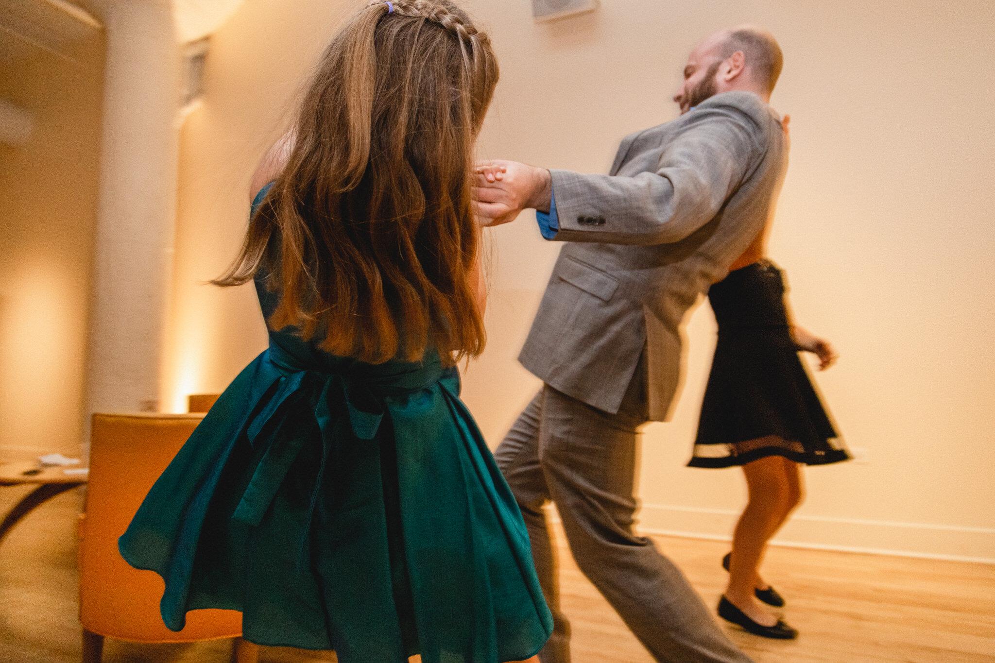 chicago-greenhouse-loft-wedding-dance-rebeccaylasotras-2.jpg