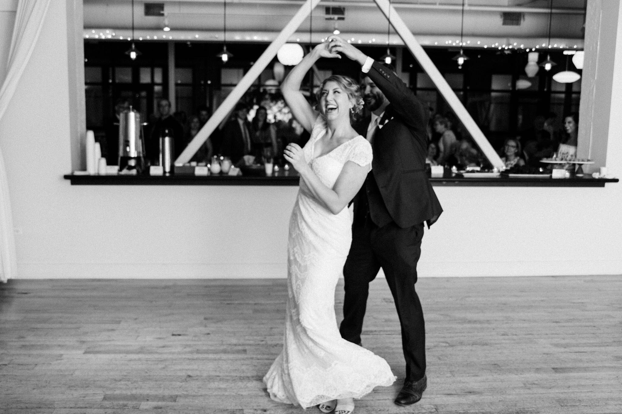 chicago-greenhouse-loft-wedding-dance-rebeccaylasotras-4.jpg