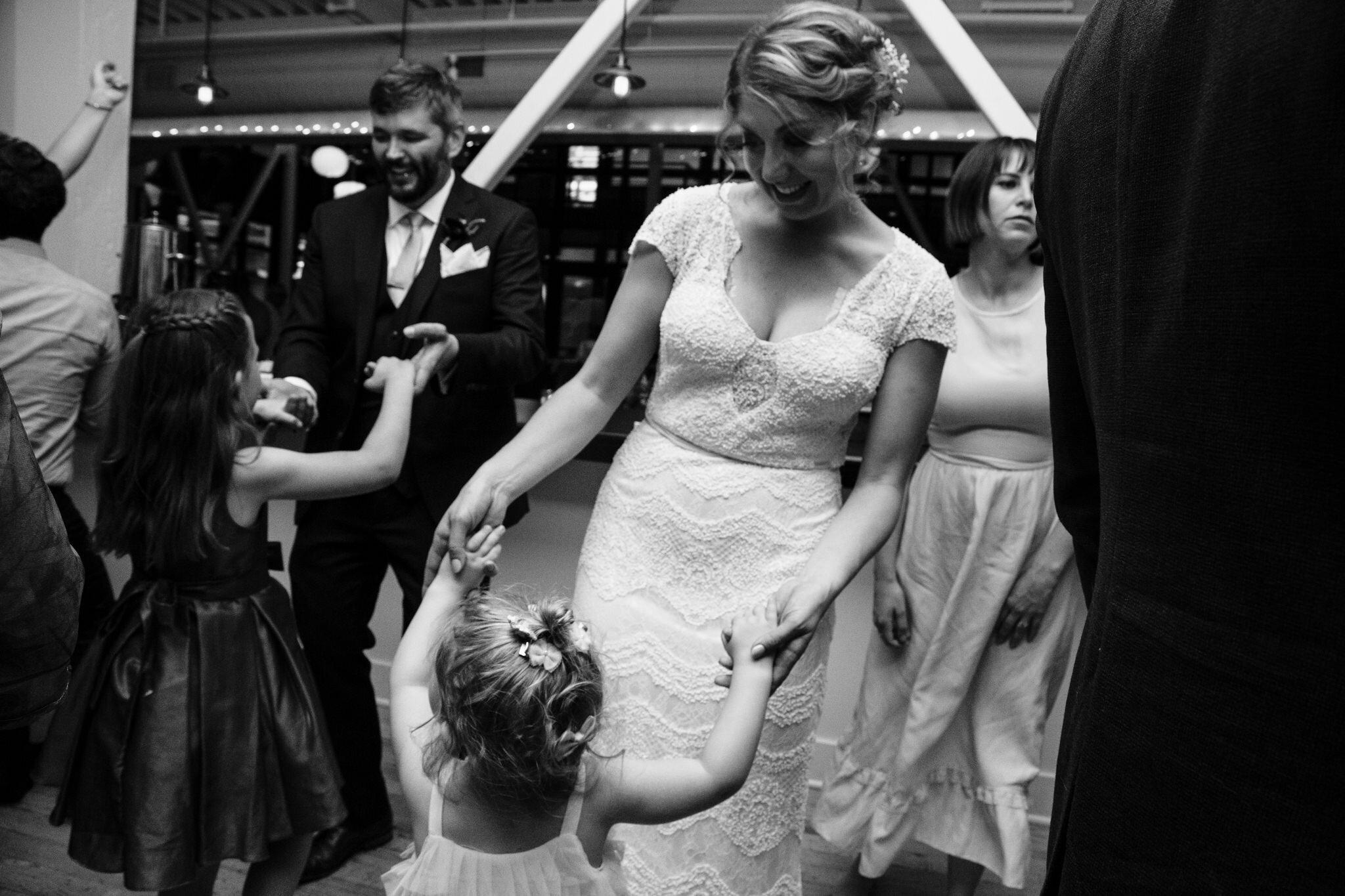 chicago-greenhouse-loft-wedding-dance-rebeccaylasotras-6.jpg