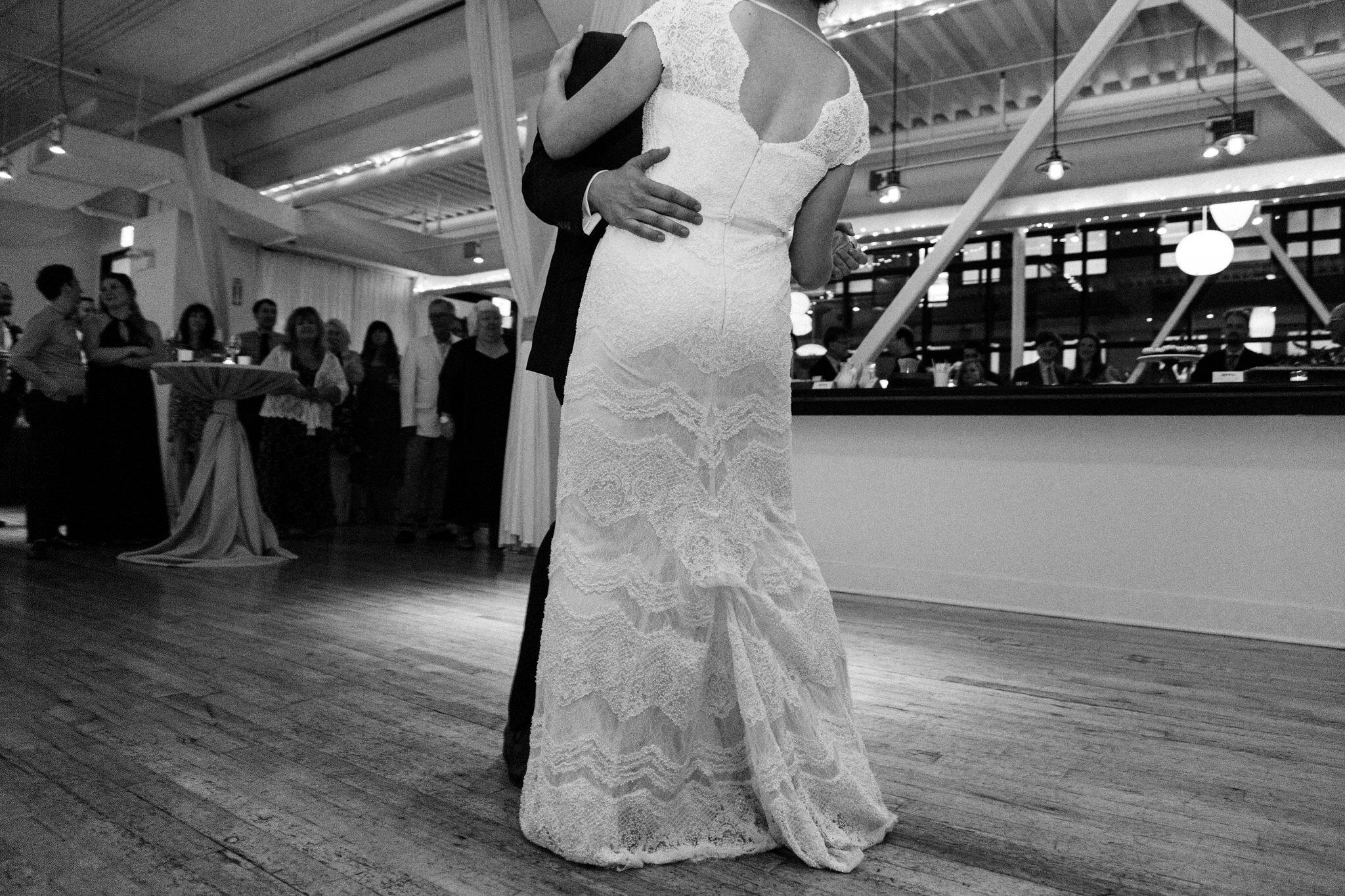 chicago-greenhouse-loft-wedding-dance-rebeccaylasotras-5.jpg