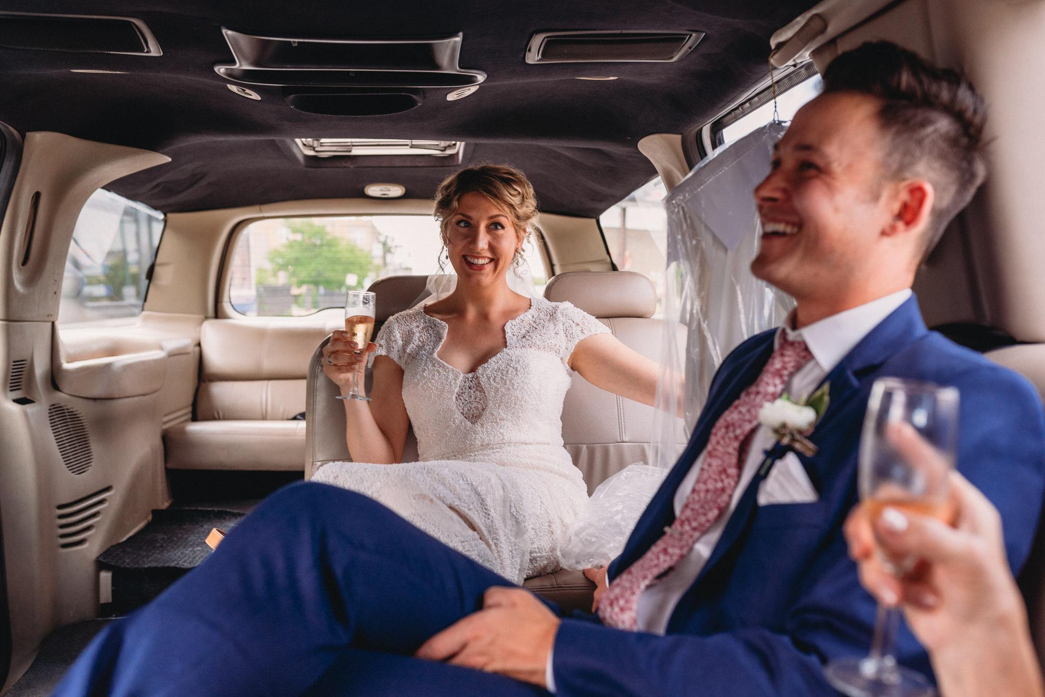 chicago-oak-park-wedding-rebeccaylasotras-15.jpg