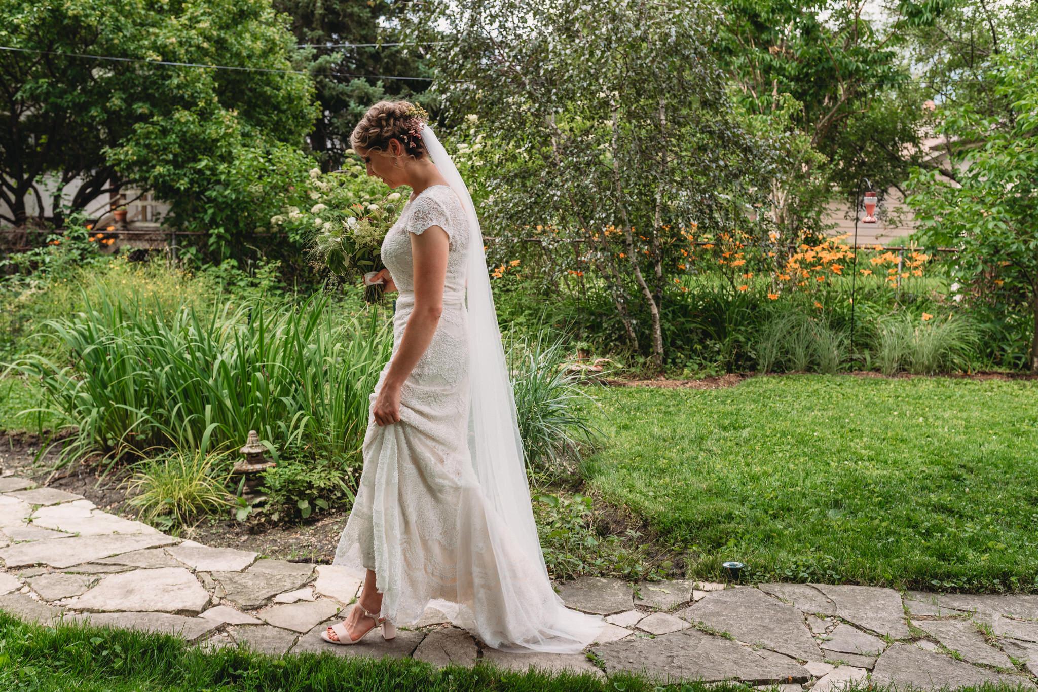 chicago-oak-park-wedding-rebeccaylasotras-14.jpg