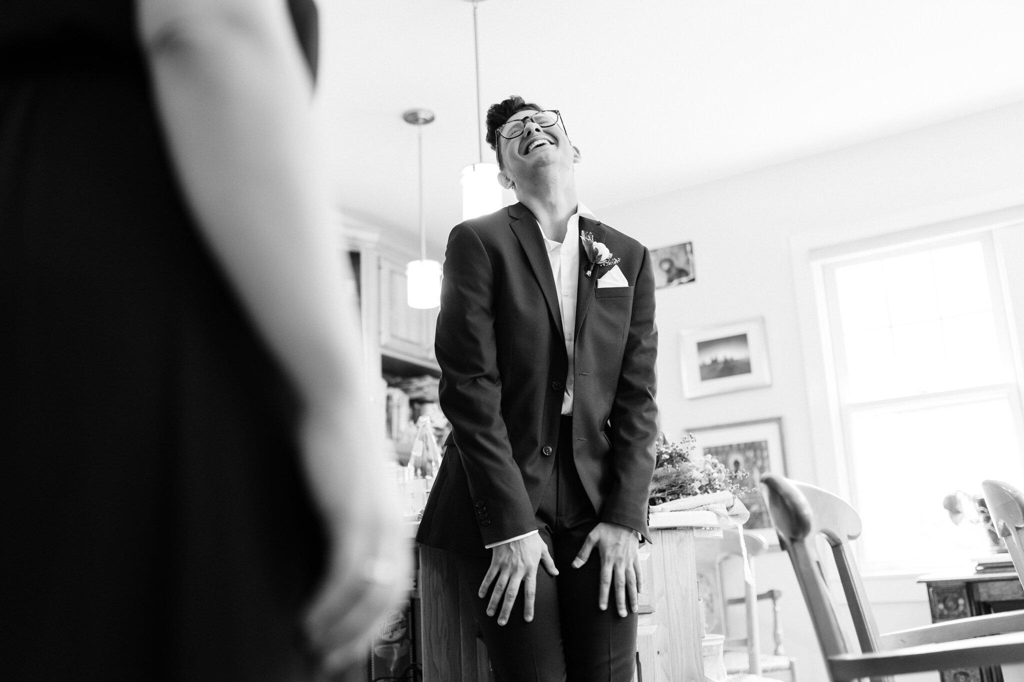 chicago-oak-park-wedding-rebeccaylasotras-6.jpg