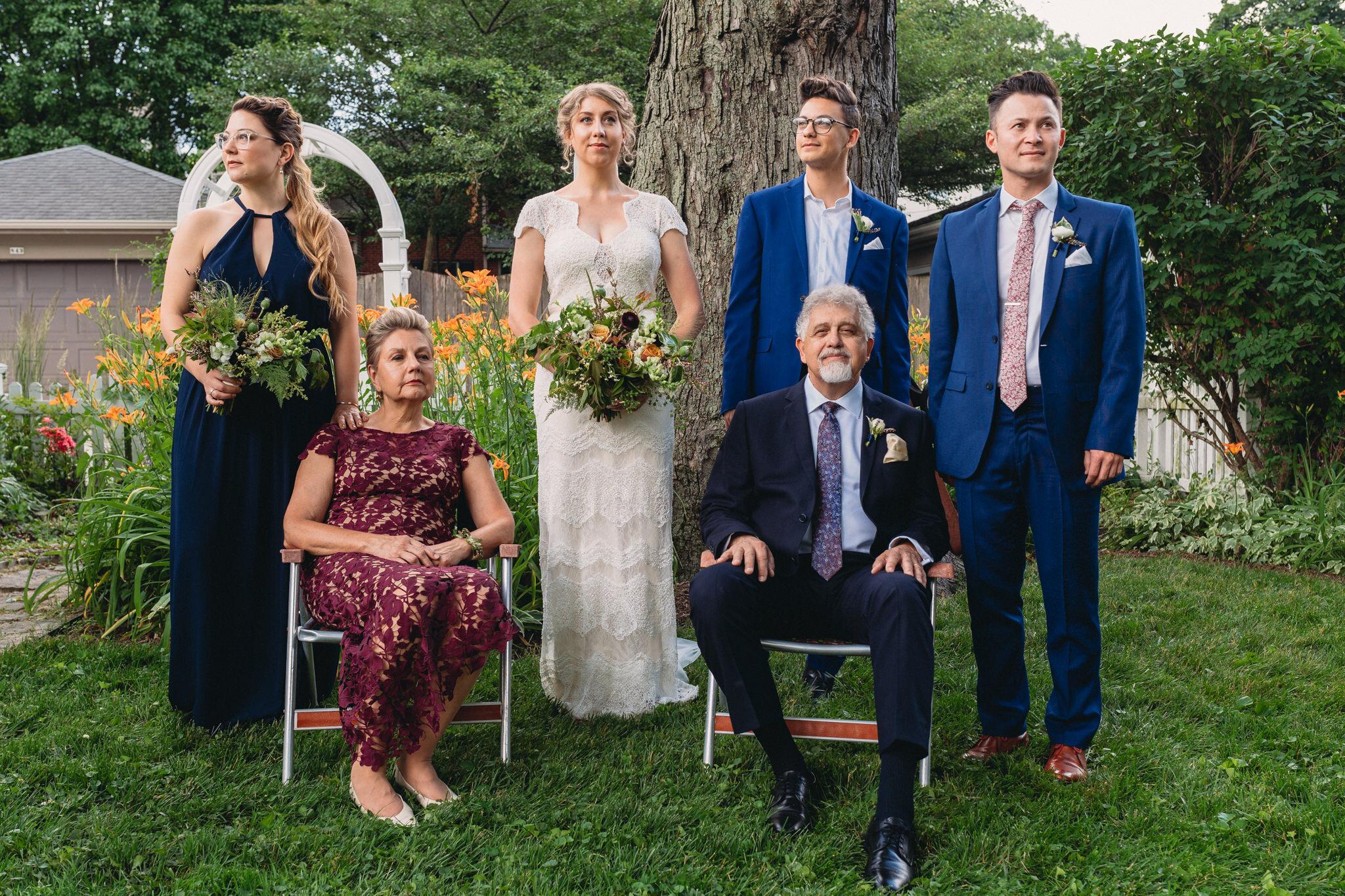 chicago-oak-park-wedding-rebeccaylasotras-11.jpg
