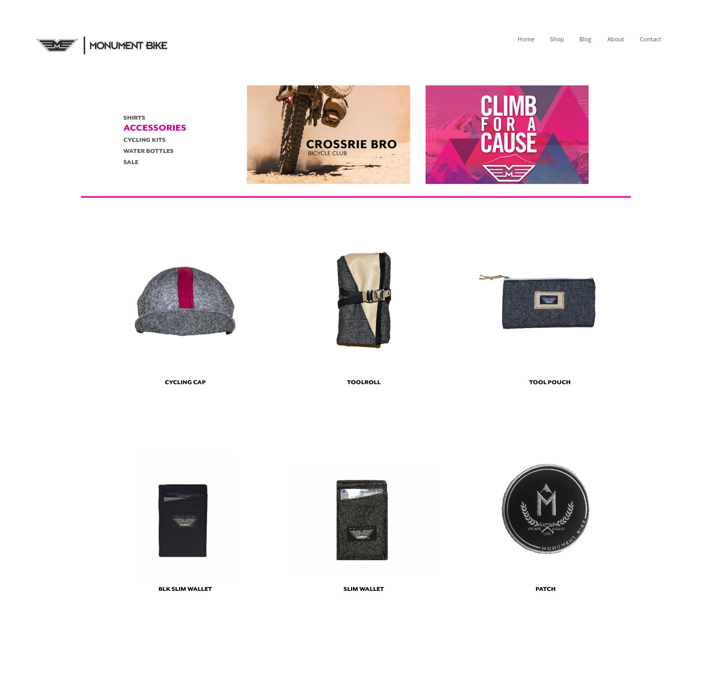 Monument-WEB_WIRE-layout2.jpg