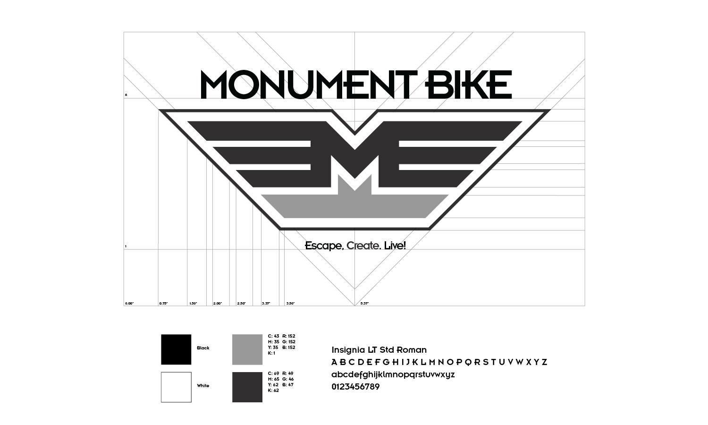 Logo-WEB-display.jpg