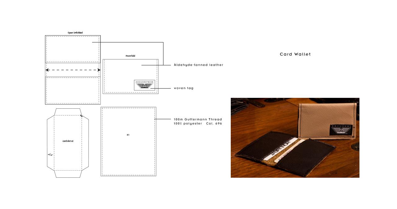 Card-wallet-Web-Display.png
