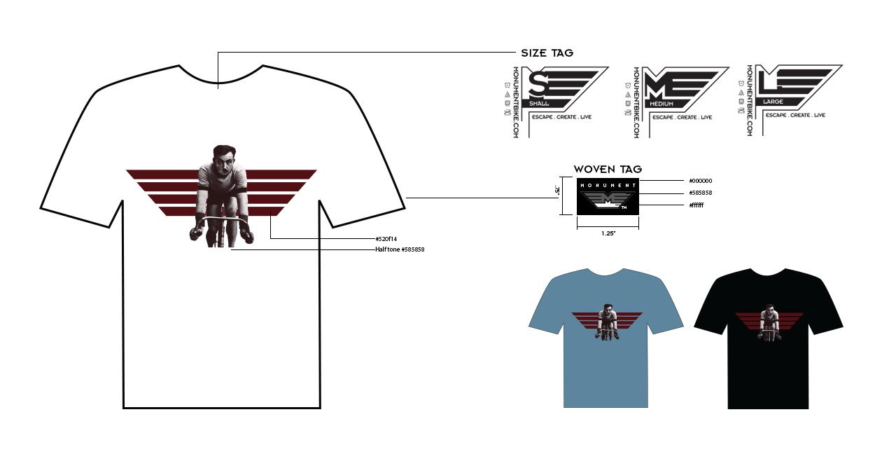 Shirt-Layout-DIScription.png