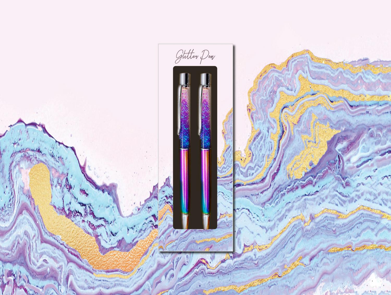 Pen-design-1.jpg