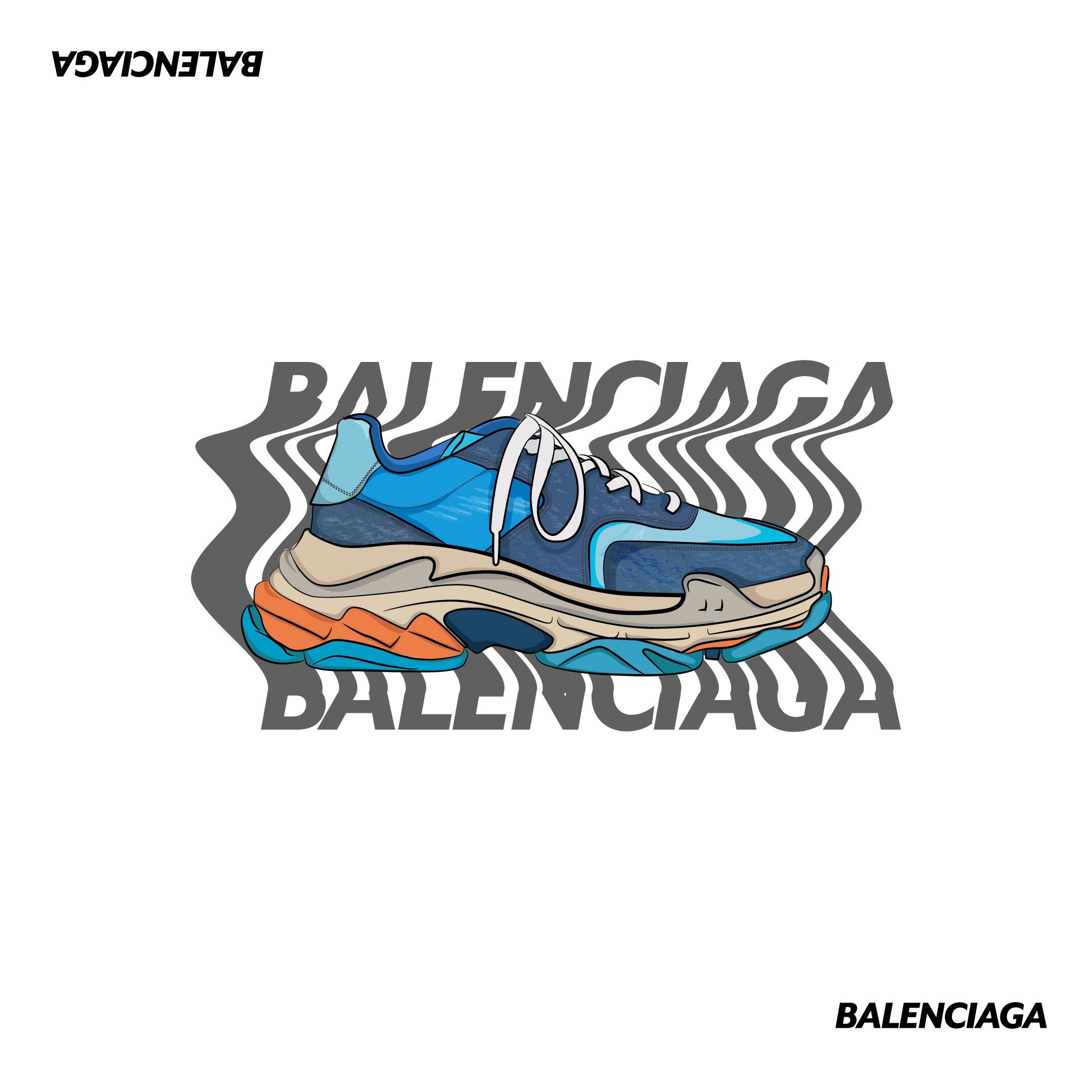 2Balenciaga-Shoe.jpg