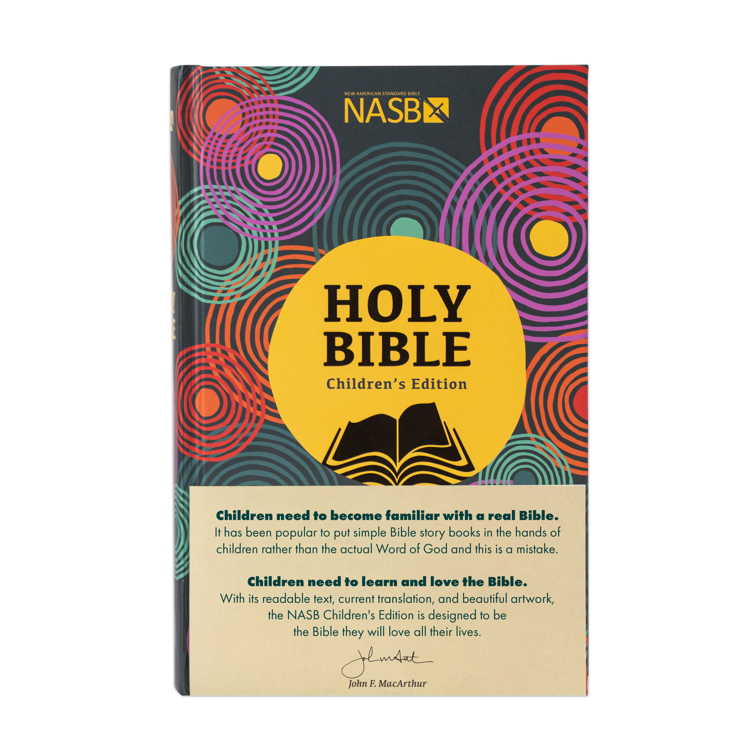 Bible-WEB-cover-1.png