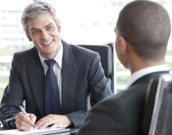 Interview Etiquette Requires Preparation.jpg