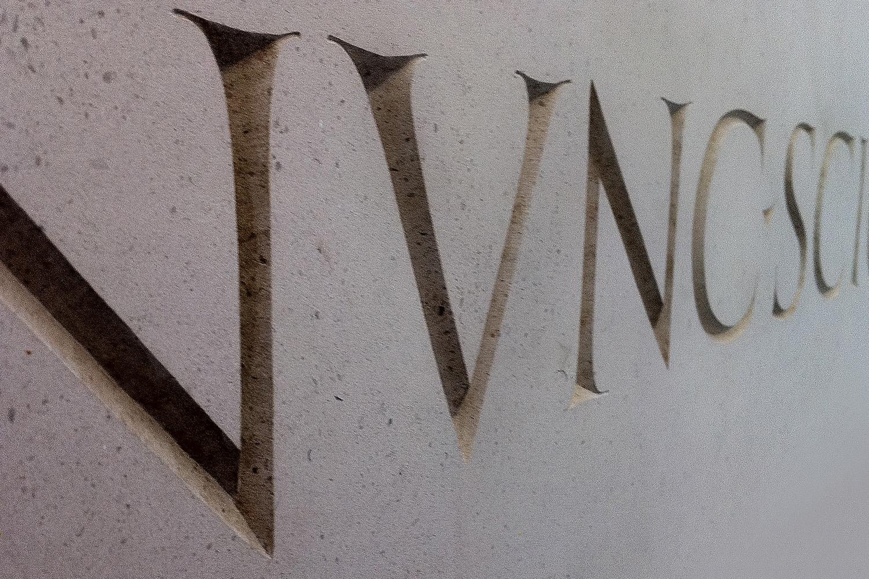 Latin inscription_detail.jpg