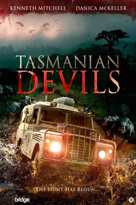 TasmanianDevils