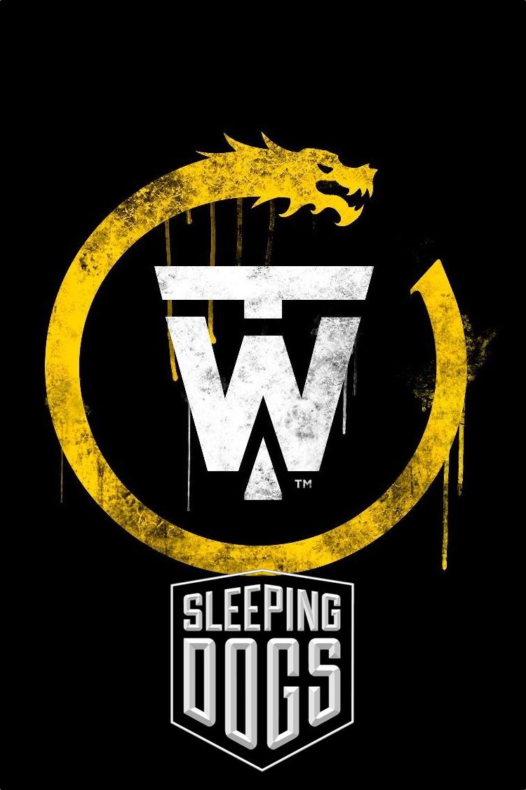 Sleeping Dogs Triad Wars