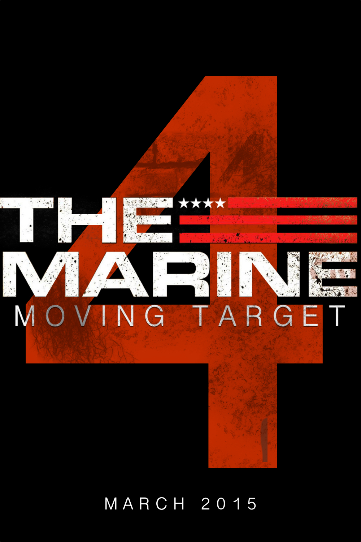 Marine 4 Teaser.jpg