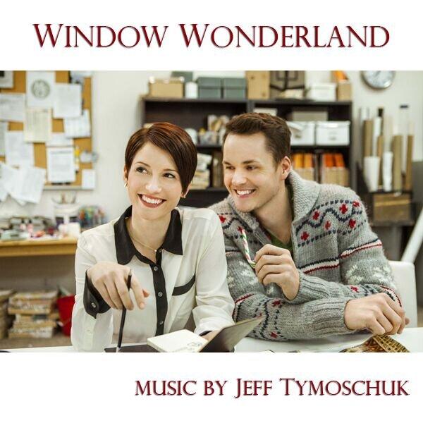 Window Wonderland.jpg