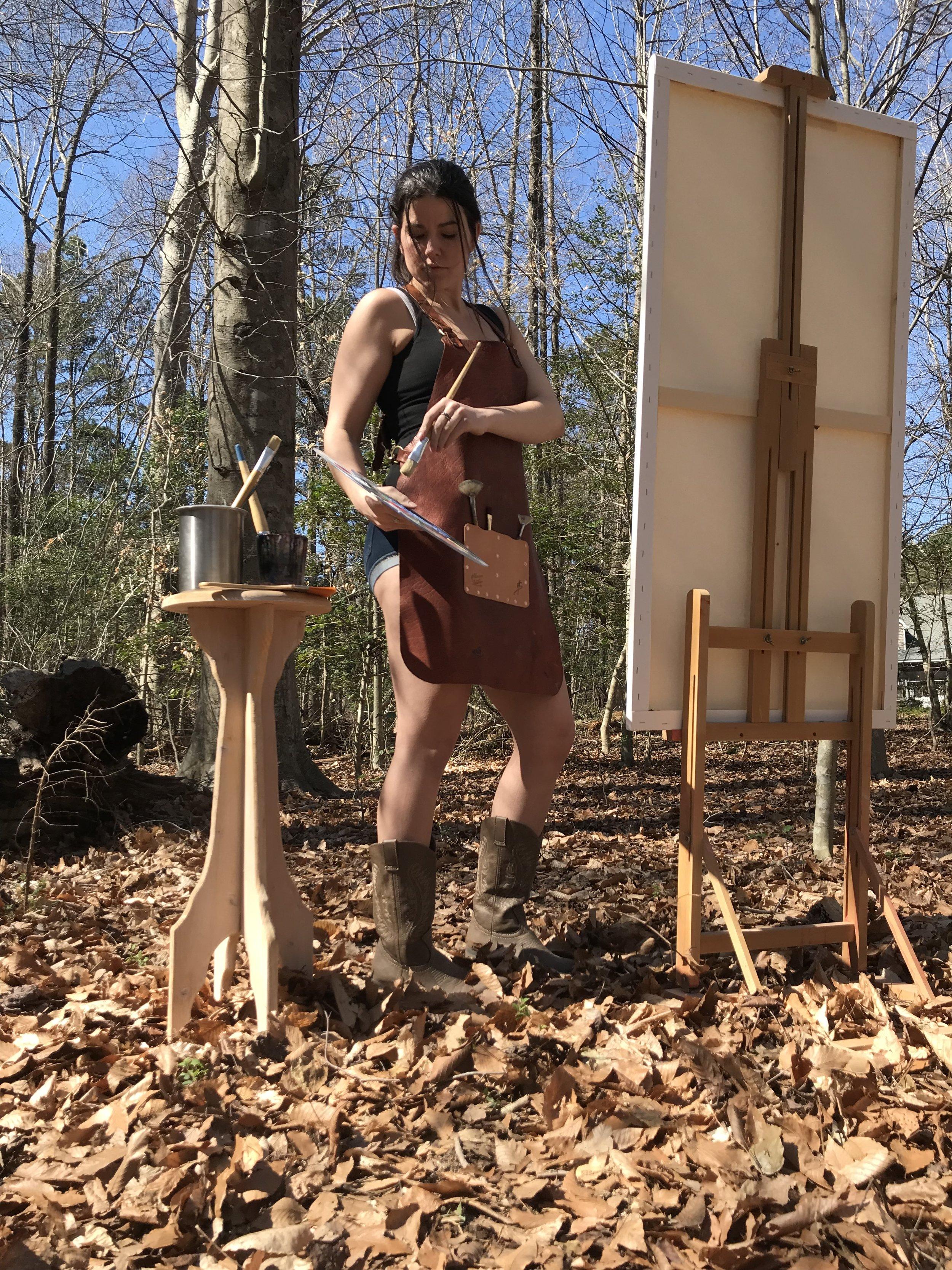 Apron woods-16.jpg
