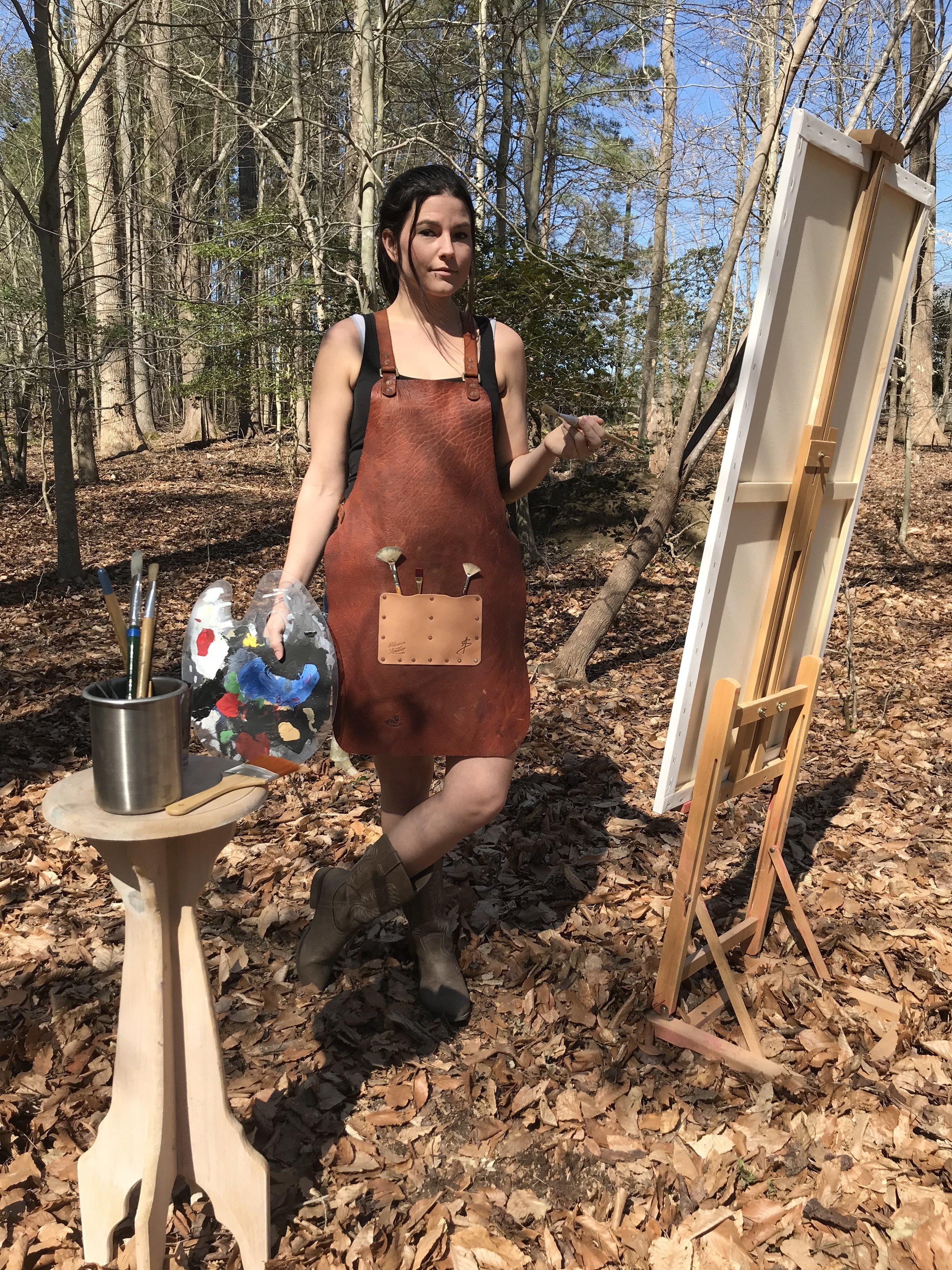 Apron woods-56.jpg