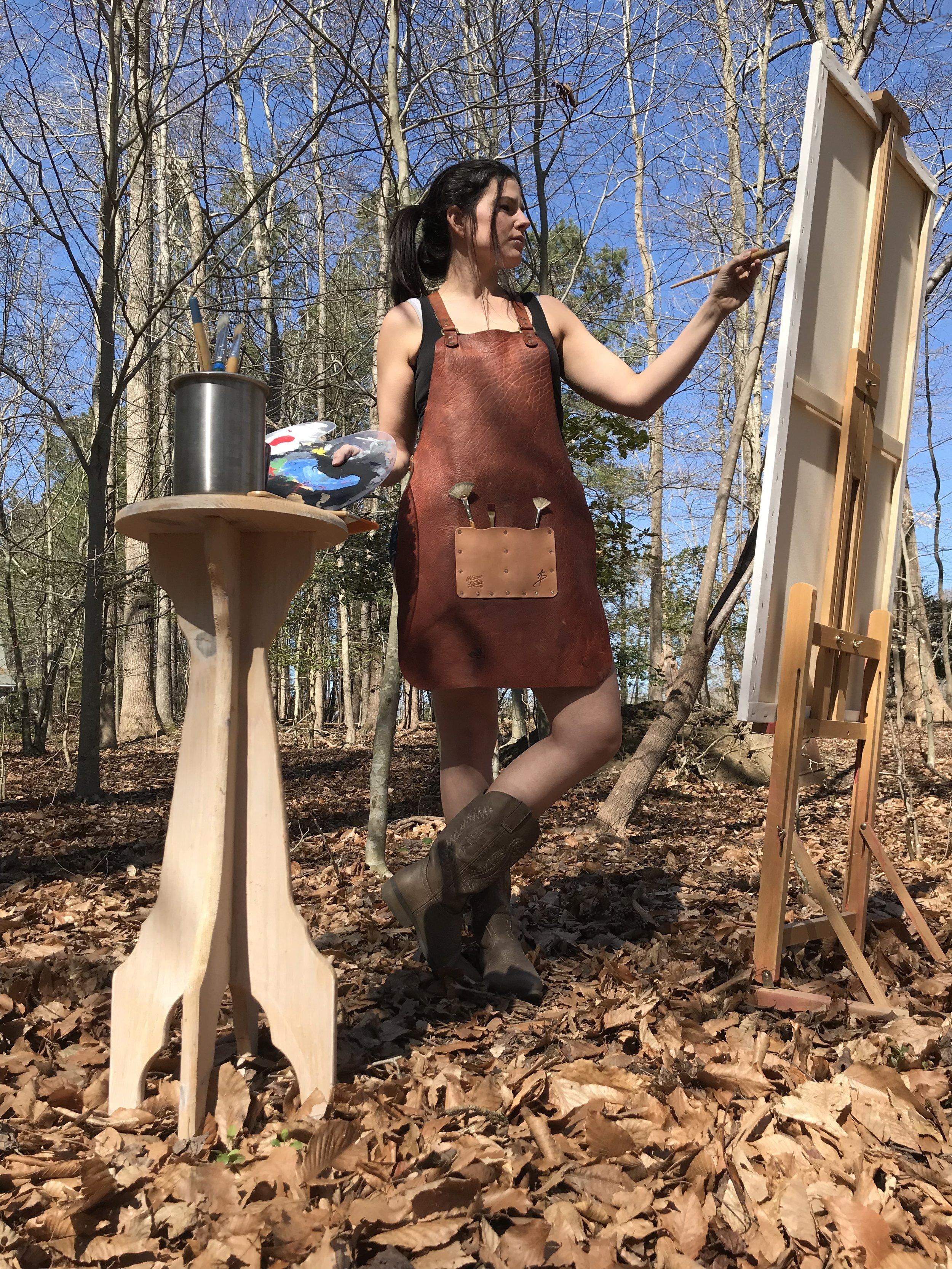 Apron woods-66.jpg