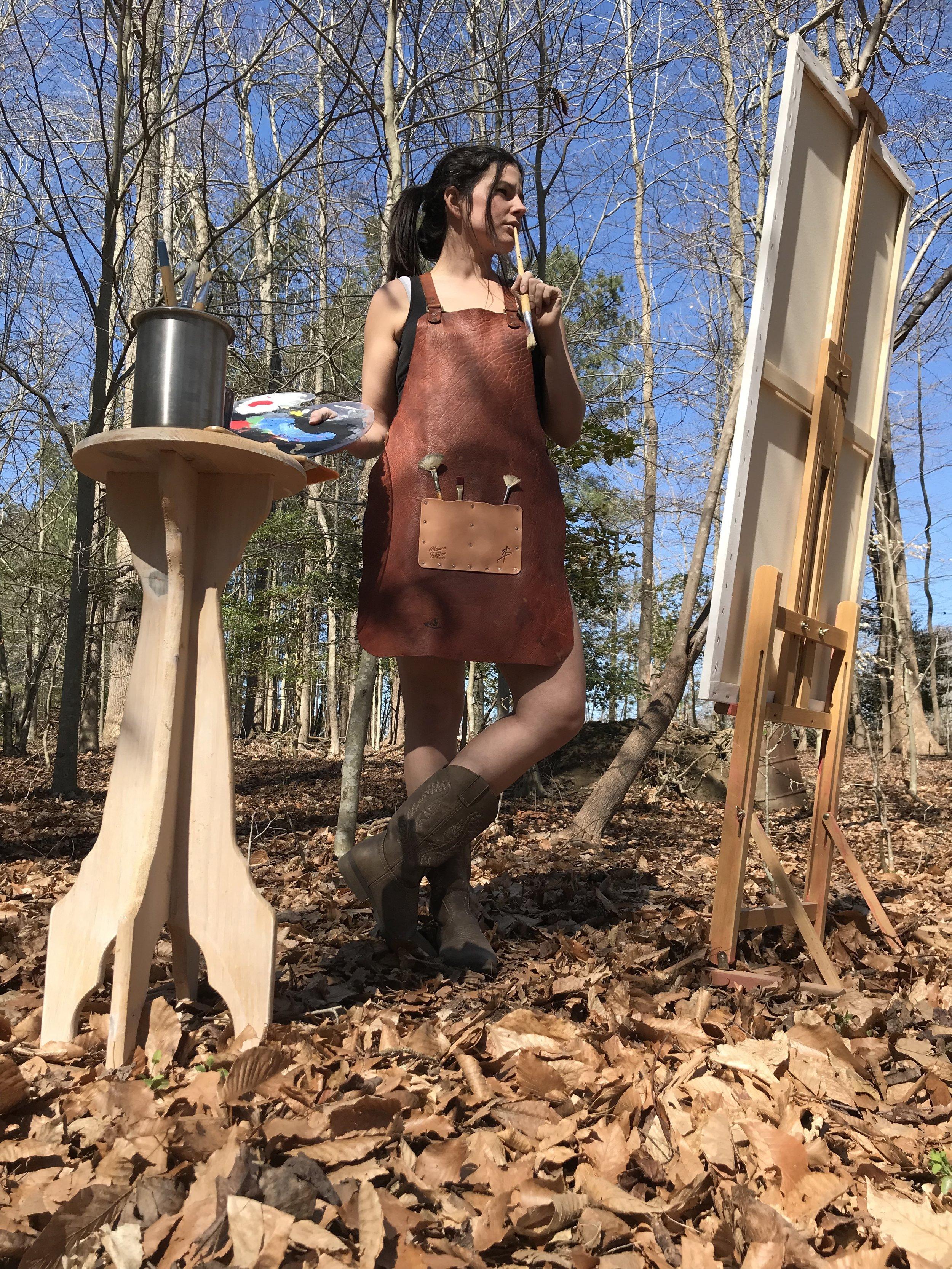 Apron woods-67.jpg