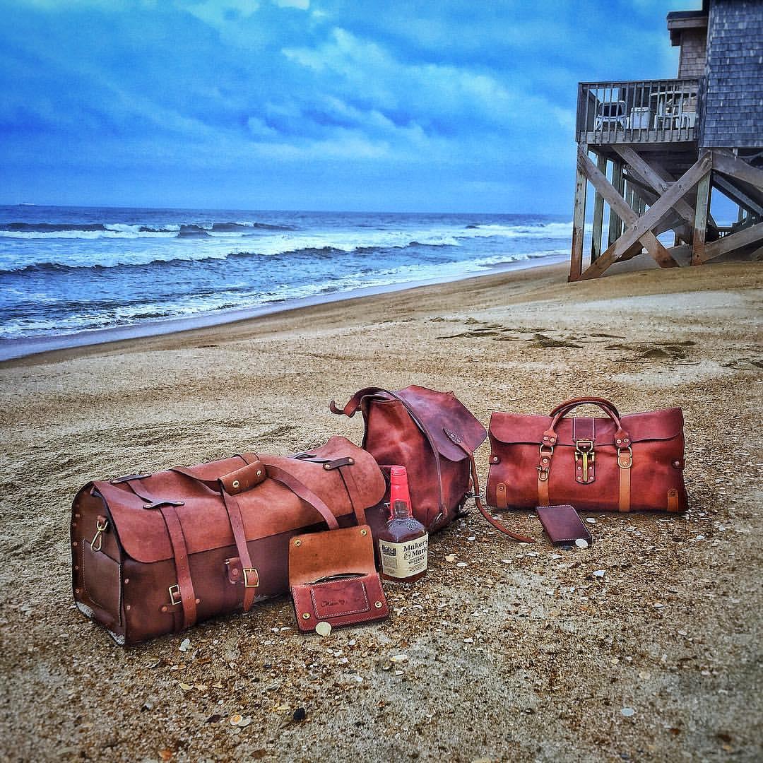beach shot 3.JPG