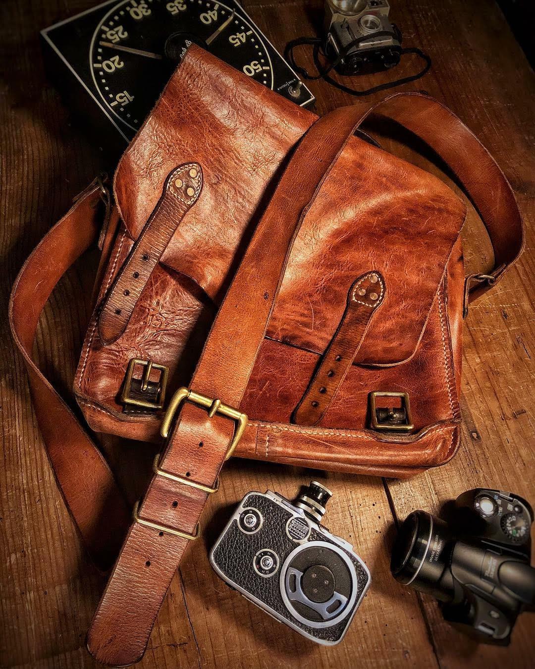 bailey bag.jpg