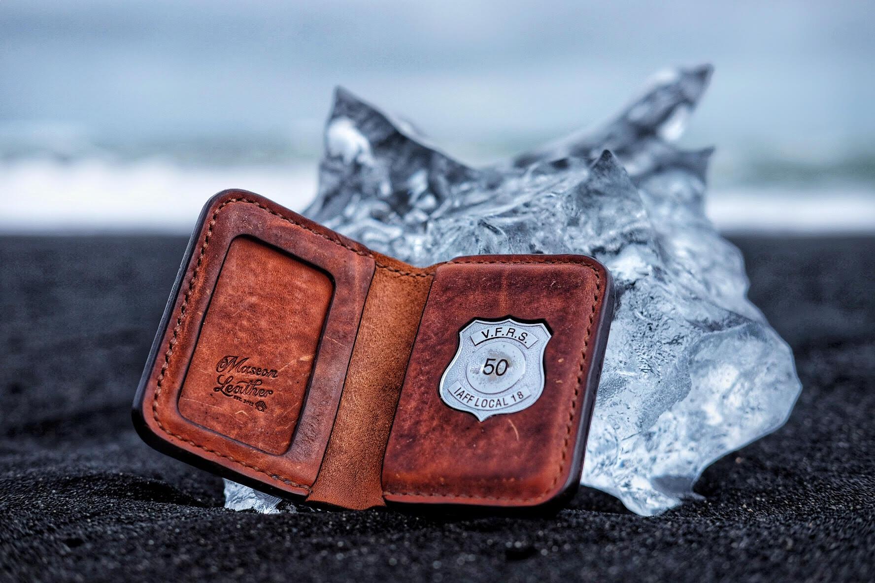 Badge Wallet.jpg