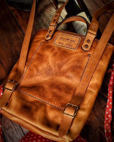 Ladies & Bags  (1).jpg