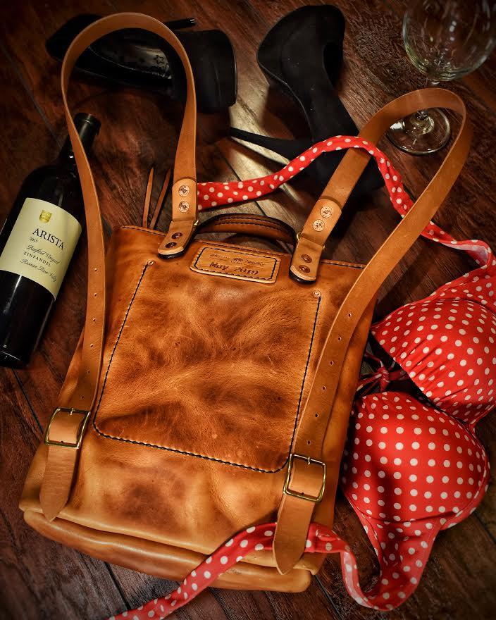 Ladies & Bags  (5).jpg